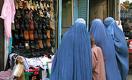 МИД РК ответил, примет ли Казахстан афганских беженцев по просьбе США