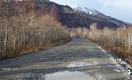 В рейтинге стран по качеству дорог Казахстан занял 93 место