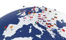 Will Corruption Sink EU Convergence?