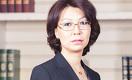 Алина Алдамберген: Акции «Казахтелекома» будут расти