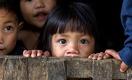 Когда развивающиеся страны догонят развитые