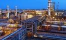 Тенгизский кризис – первый бой на поле нефтедобычи?