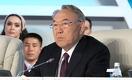 Назарбаев о комплиментах: Поскольку я теперь не президент, могу слушать это сколько угодно