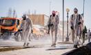 Жесткий карантин в Казахстане – следует бояться локдауна или его отсутствия?