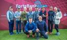 ForteBank Open - турнир в поддержку детского тенниса