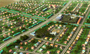 В Алматы изымут участки для строительства нескольких объектов