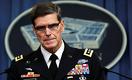 Вашингтон призывает Астану покупать американское оружие