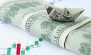 Доллар США слабеет к тенге, несмотря на рост индекса DXY