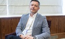 Александр Агаков, коммерческий директор QIWI Россия: Удобство и быстрота - главные тренды на рынке электронных платежей