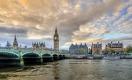 Новая политика Британии принесет выгоду соседу России