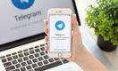 Стикеры, сторис и партнерство с продавцами: Telegram рассказал потенциальным инвесторам о способах зарабатывать деньги