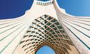 Как РК пытается обойти конкурентов в гонке за рынки и инвестиции Ирана