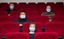 Когда в Алматы заработают театры и кинотеатры?