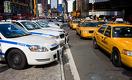 Няшные мэры, но жёсткие меры: как наводили порядок на улицах Нью-Йорка