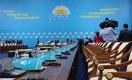 Политолог: Интригующий сценарий может быть обнародован на съезде «Нур Отана»
