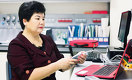 Как казахстанский прибор помог снизить количество смертей от инфарктов