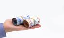 Всемирный банк напророчил падение темпов роста экономики Казахстана