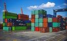 Экспорт из Казахстана упал за два года на 24%