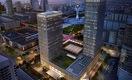 Казахстан завоевал 9 наград на конкурсе недвижимости в Таиланде