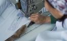 Как программист начал шить одеяла из верблюжьего пуха
