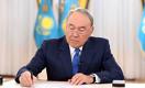 Назарбаев облегчил жизнь бизнесменам