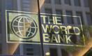 Может ли Всемирный банк себя реабилитировать?