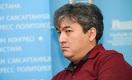 Данияр Ашимбаев: Казахи как советский проект