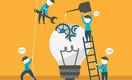 Бизнес-2020: какой должна быть стратегия компаний впредстоящее десятилетие