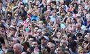 Протесты в Грузии изменят избирательную систему