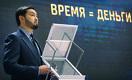 Храпунов-младший обязан выплатить банку Кенеса Ракишева $500 млн