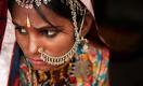 The Rape of India's Soul