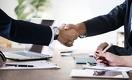 Китайская JAC Motors покупает контрольный пакет акций AllurGroup, а Total хочет продать долю в Кашагане
