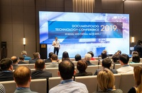 Documentolog Technology Conference