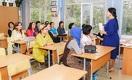 Почему казахстанским школам нужны родительские комитеты