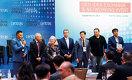 Контуры будущего: об инновациях, создающих новые рынки