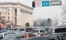 525,2 млрд тенге составит бюджет Алматы на 2019. На что пойдут эти деньги?