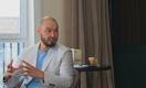 Еркин Татишев: Треть бизнеса не переживёт коронакризис