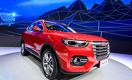 На рынок Казахстана заводят два новых автомобильных бренда