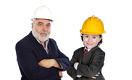 Почему семейный бизнес самый устойчивый