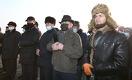 Как и когда надо носить маски? У ВОЗ новые рекомендации