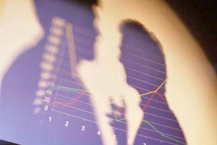 Теневая экономика Казахстана составляет 40% ВВП — Forbes Kazakhstan