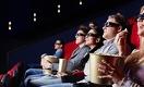 Все фильмы в прокате будут выходить с казахскими субтитрами или дубляжом
