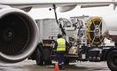 Нефтяная страна: пассажирские авиаперевозки под угрозой срыва из-за дефицита топлива