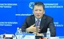 Тимур Кулибаев: Пришло время, когда бизнес должен усилить ответственность