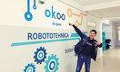 Как казахстанский стартап обучает программированию школьников и учителей