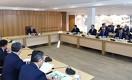 Назарбаев о развитии Туркестана: время прошло, но ничего не было начато