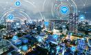 Зачем инвестировать в инфраструктуру ИКТ