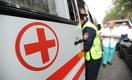 Как будут получать медпомощь по страховке работники МСБ
