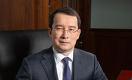 Тимур Жаксылыков получил новое назначение