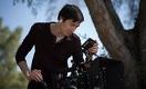 Как парень из казахского села попал в Голливуд